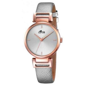 Relojes-Lotus-18229-1