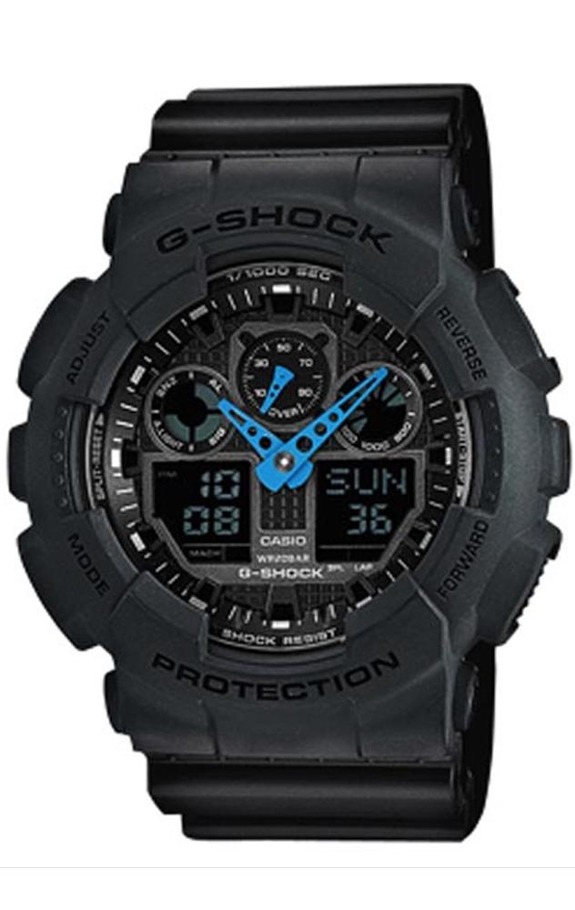 Relojes-G-Shock-Casio-GA-100C-8AER