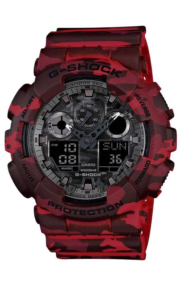 Relojes-Casio-G-shock-GA-100CM-4AER