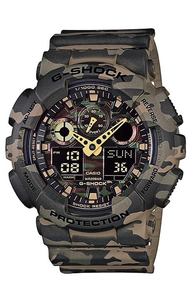 Relojes-Casio-G-shock-GA-100CM-5AER