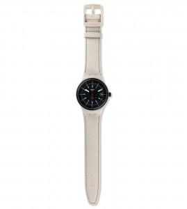 Swatch-Sistem-51-SUTM400_sa000_nvz