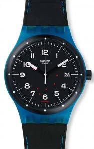 Relojes-Swatch-Sistem51-SUTS402