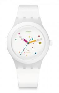 Relojes-Swatch-Sistem51-SUTW400L