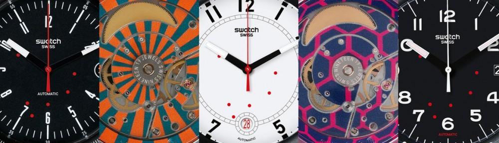 Relojes-Swatch-Sistem51-baselworld