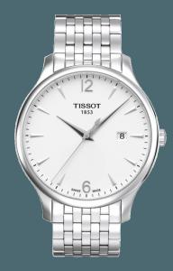 Relojes-Tissot-T0636101103700