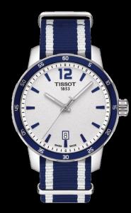 Relojes-Tissot-T0954101703701