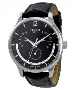 Relojes-Tissot-T0636371605700