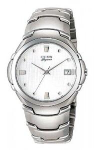 Relojes-Citizen-bi0120-58a