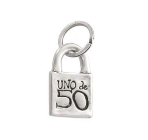 Uno-de-50-emblema