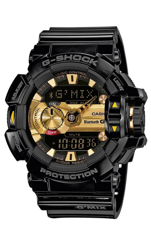 Relojes-G-Shock-Casio-gba-400-1a9er L