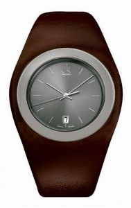 Relojes-Calvin-Klein-outlet-k4723126