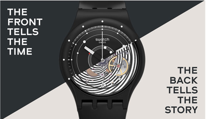 Relojes-swatch-sistem51-color-negro