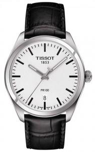 Relojes-Tissot-t1014101603100