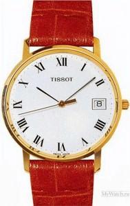 Reloj-Tissot-oro-t71341113