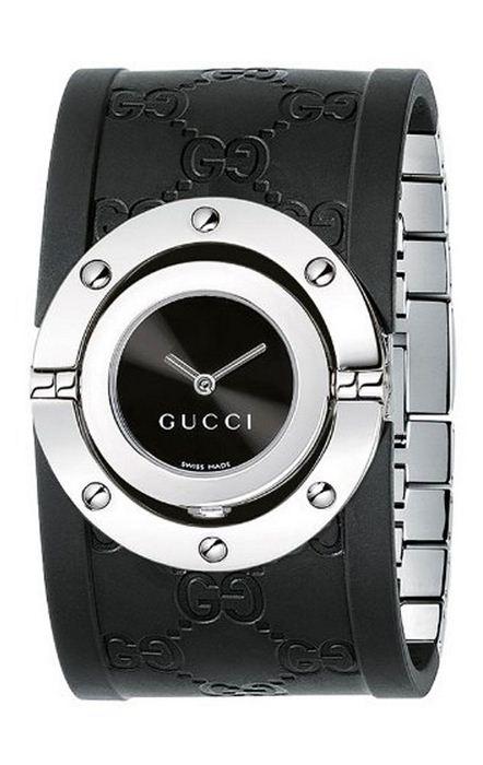 Relojes-Gucci-outlet-ya112518