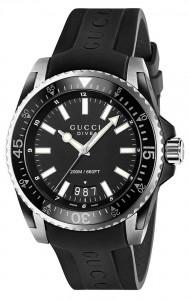 Relojes-Gucci-YA136204