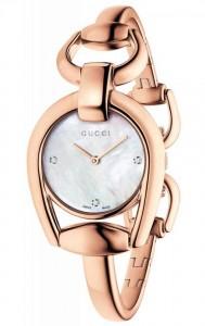 Relojes-Gucci-YA139508
