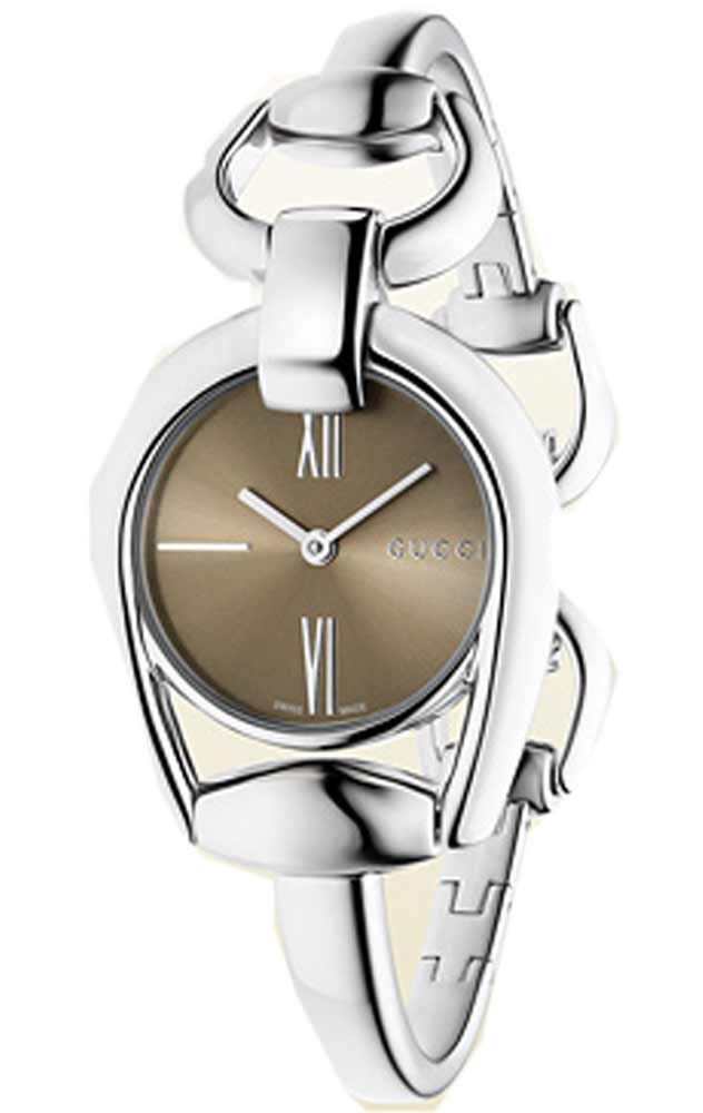 Relojes-Gucci-Ya139501.1