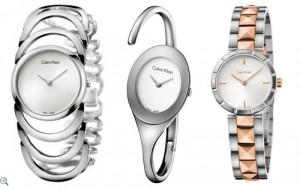 calvin-klein-mujer-reloj-pedida
