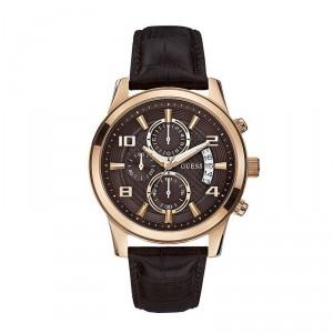 reloj-pedida-cronografo