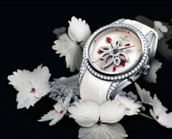 reloj-pedida-piedras