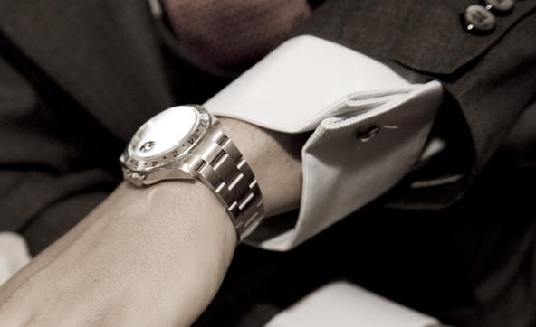 reloj-pedida