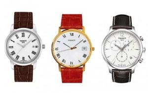 tissot-hombre-reloj-pedida