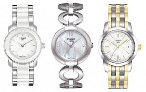 tissot-reloj-pedida-mujer