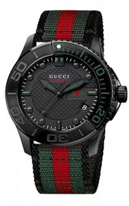 Relojes-Gucci-ya126229