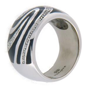 anillo-acero-marjoya-esmaltes