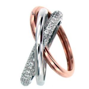 anillo-plata-marjoya-