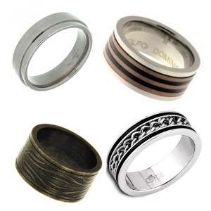 anillos-hombre-joyas