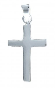 cruz-bautizo
