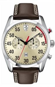 Reloj Ferrari 0830174 L