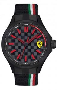 Reloj Ferrari 0830215-