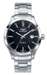 Reloj Sandoz 81316-57 L