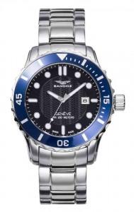 Reloj Sandoz 81393-57 L