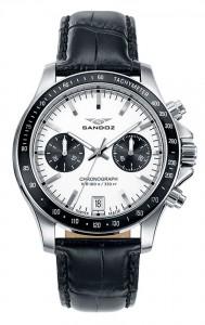 Reloj Sandoz 81405-07