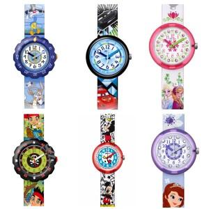 Relojes-con-personajes-de-a