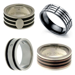 anillos-5