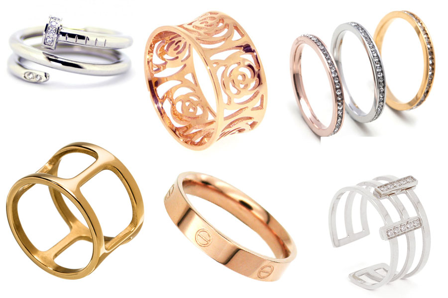 anillos-básicos