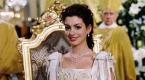 Imagen de la película Princesa por sorpresa 2