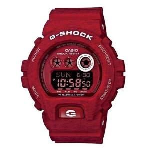 GD-X6900HT-4ER-