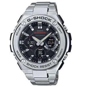 GST-W110-1AER-