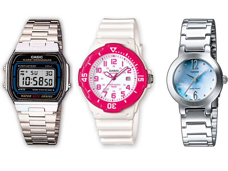 RELOJES-LOW-COST-3