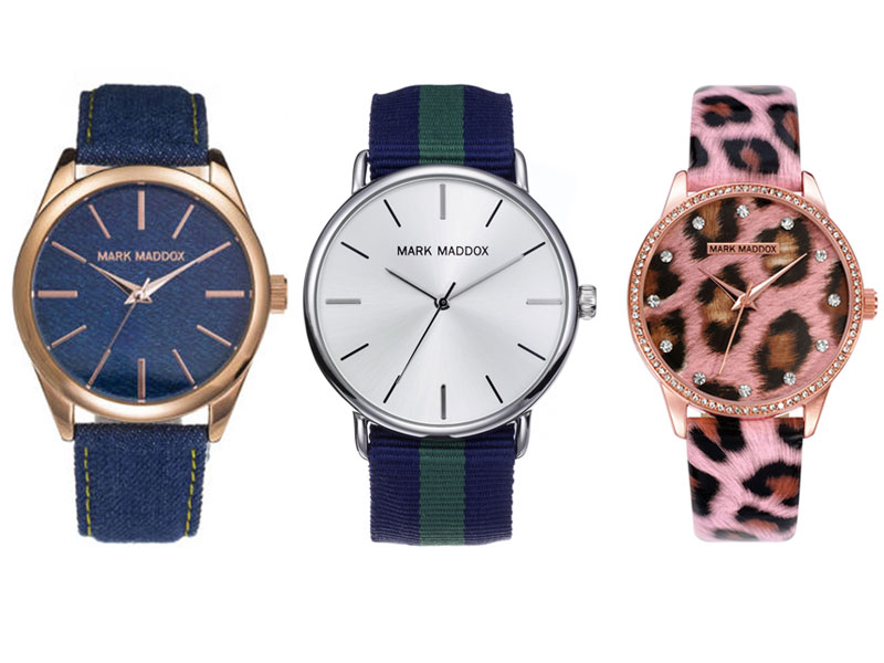 RELOJES-LOW-COST--MARK