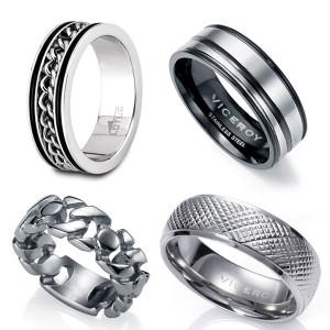 anillos-hombre
