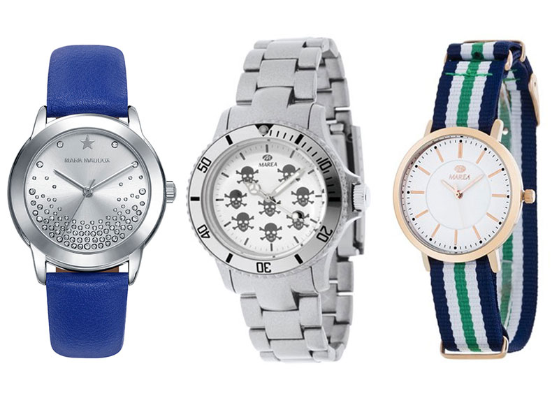 relojes-low-cost1