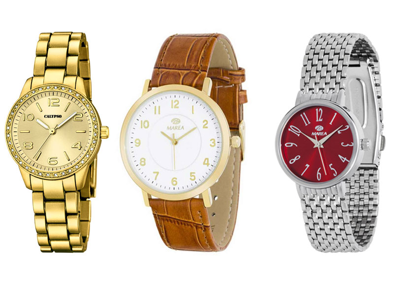 relojes-low-cost2