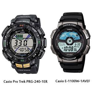 relojes-deportivos